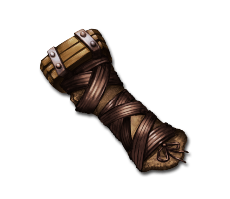 Weapon b 1010600200.png