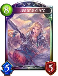 SV Jeanne d'Arc.png