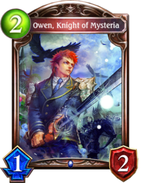 SV Owen, Knight of Mysteria.png