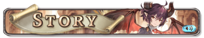 Banner Lonesome Dragoness trailer.png