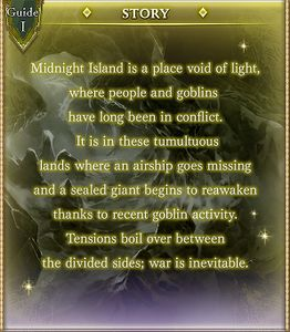 Description The Sleeping Island Giant Side Story 1.jpg