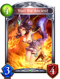 SV Yuel the Ancient.png
