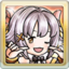 Ability Sachiko 3.png
