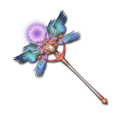Wand of Gabriel (SR).png