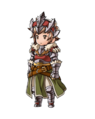 Warrior gran sprite.png