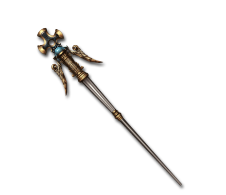 Weapon b 1020400600.png