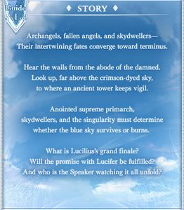 Description What Makes the Sky Blue III 1.jpg