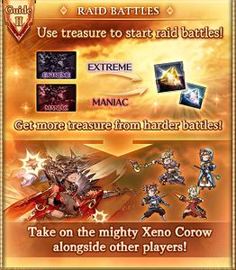 Description Xeno Corow Clash 2.jpg