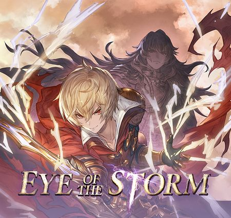 Eye of the Storm redux top.jpg