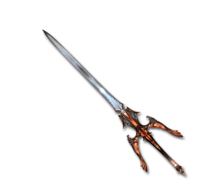 Weapon b 1040005800.png