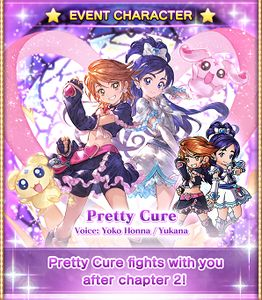 Description Pretty Cure Memories of the Sky 3.jpg