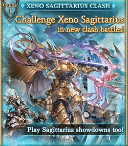 Description Xeno Sagittarius Clash 1.jpg