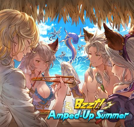 Bzzt! Amped-Up Summer Side Story top.jpg