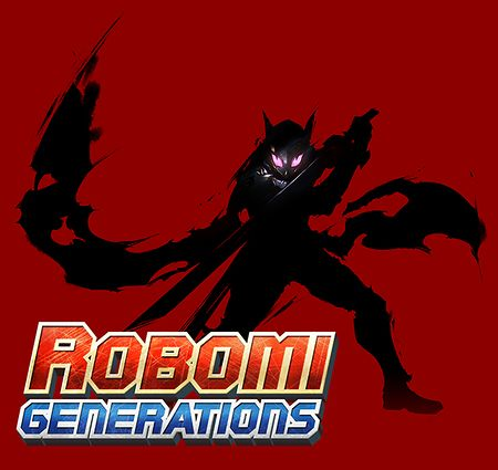 Robomi- Generations top.jpg