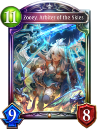 SV Zooey, Arbiter of the Skies E.png
