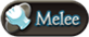 Label Weapon Melee.png