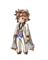 Superstar gran sprite.png
