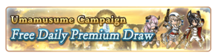 News derby campaign 2.png