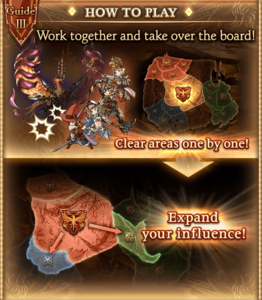 Description arcarum 3.png