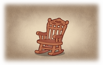 Rocking Chair full.png