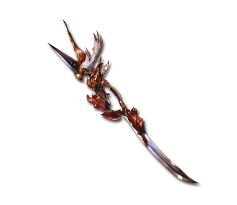 Magus Mortal Scepter.png