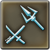 Ws skill weapon hollowsky 3.png