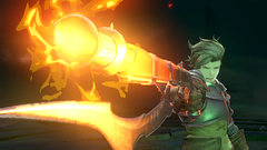 Relink screenshot new 22.png