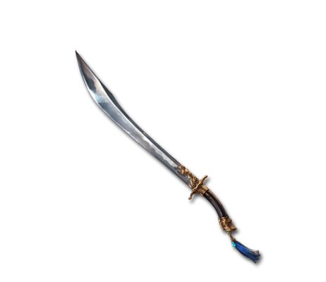 Weapon b 1030903400.png