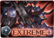 BattleRaid Colossus ExtremePlus.png
