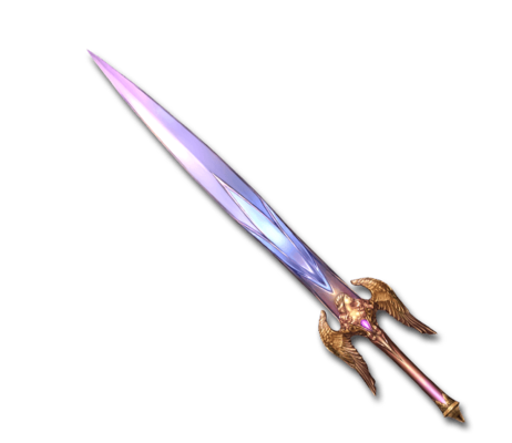 Weapon b 1020099000.png