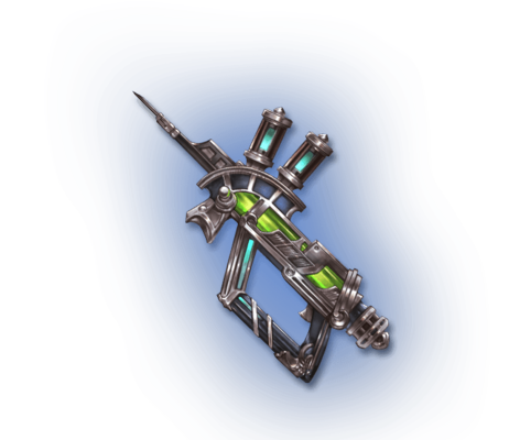 Weapon b 1040509800.png