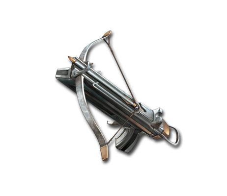 Weapon b 1030505700.png