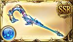 True Glacial Dream Staff icon.jpg