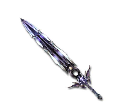Weapon b 1040000100.png