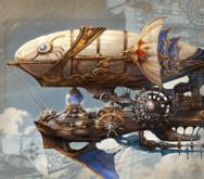 Guild airship 60001 01.png
