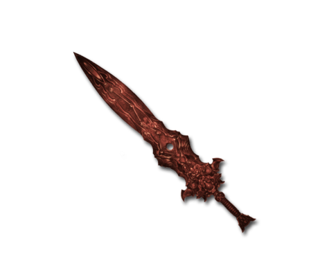 Weapon b 1030003600.png