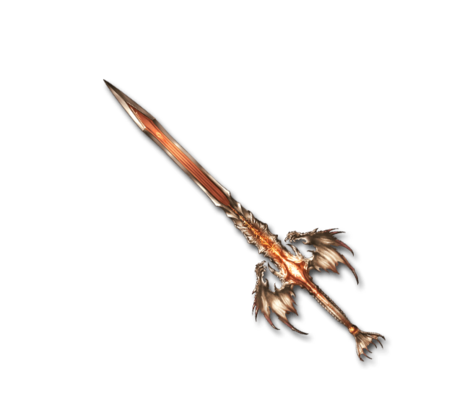 Weapon b 1040011300.png