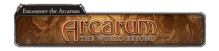 Banner Arcarum The World Beyond.png