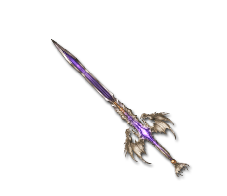 Weapon b 1040007400.png