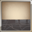 Marble (Floor) square.png