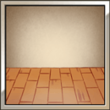 Flooring square.png