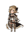 Relic Buster djeeta sprite.png