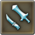 Ws skill weapon hollowsky 1.png
