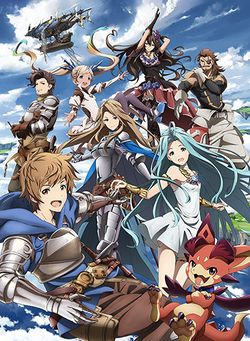 Anime promo poster small.jpg