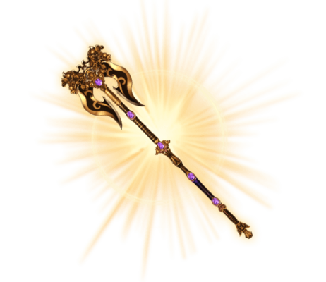 Five-Soul Staff Sterling.png