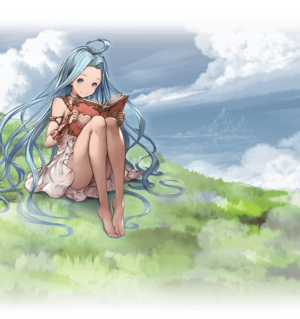 Journal lyria.png