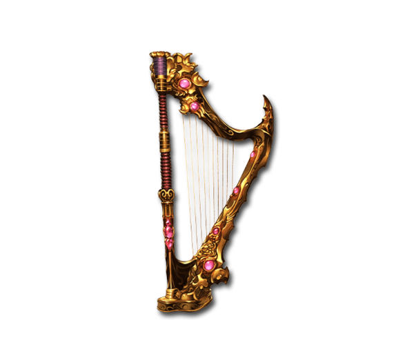 https://gbf.wiki/images/thumb/7/74/Nine-Realm_Harp.png/600px-Nine-Realm_Harp.png