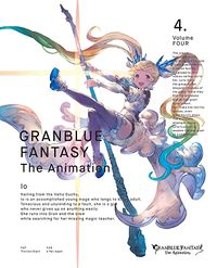 GRANBLUE FANTASY The Animation ORIGINAL SOUNDTRACK 02.jpg