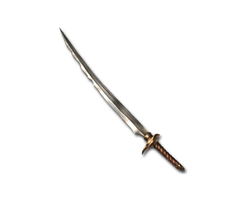 Weapon b 1030002700.png