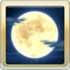 Ability Moonshadow.png